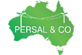 Persal & Co, Maryborough